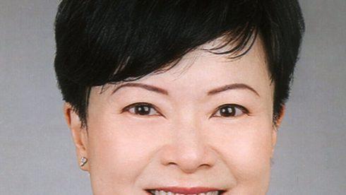 Ms So, Linda Ka Pik