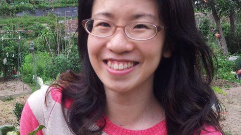 Ms Ng, Elaine Pui Kei