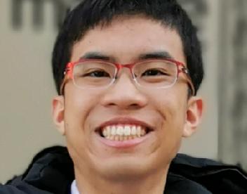 Mr Kwan, Jeff Leong Chit 關亮節
