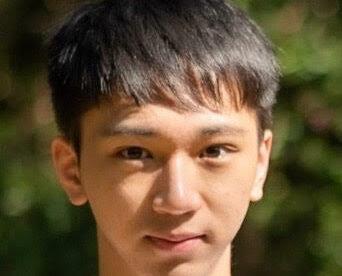 Mr Ng, Brendan Sze Chai 吳思齊